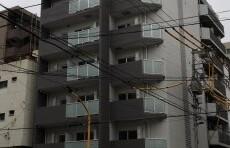 2LDK Mansion in Midori - Sumida-ku