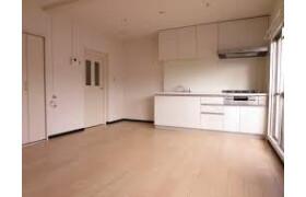 2DK Apartment in Ojima - Koto-ku