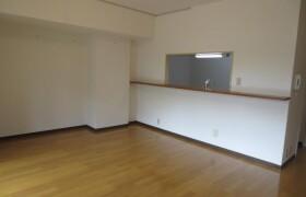 江東區北砂-1LDK公寓大廈