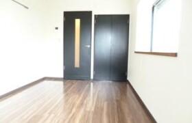 1K Apartment in Suge - Kawasaki-shi Tama-ku