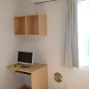 1LDK アパート 足立区 Room