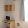 1LDK Apartment to Rent in Adachi-ku Room