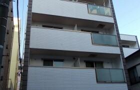 1LDK Mansion in Shinkoiwa - Katsushika-ku