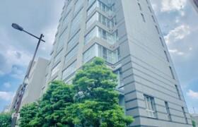 2LDK Mansion in Rokubancho - Chiyoda-ku