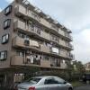 3LDK Apartment to Rent in Yokohama-shi Izumi-ku Exterior