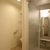 1DK Apartment to Buy in Itabashi-ku Washroom