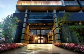 1K Mansion in Kawaguchi - Osaka-shi Nishi-ku