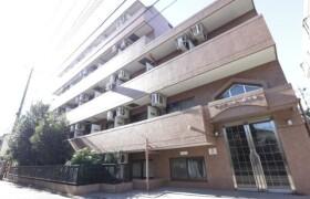 1R Mansion in Nishikubo - Musashino-shi