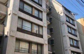 1LDK {building type} in Yamadacho - Kyoto-shi Higashiyama-ku