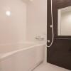 2DK Apartment to Buy in Kobe-shi Chuo-ku Interior