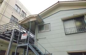 2K Apartment in Shinyoshidahigashi - Yokohama-shi Kohoku-ku