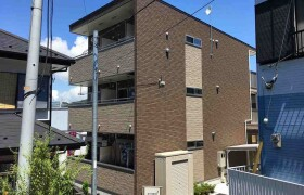 1K Apartment in Nobi - Yokosuka-shi