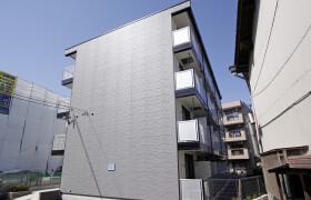 1K Mansion in Nishihioki - Nagoya-shi Nakagawa-ku