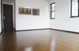 4SLDK House in Ohira - Otsu-shi