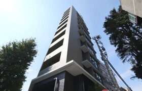 2LDK Mansion in Shibuya - Shibuya-ku