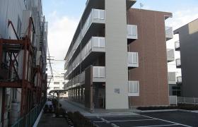 1K Mansion in Yamatomachi - Sendai-shi Wakabayashi-ku