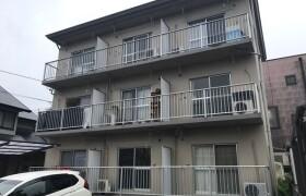 1K Mansion in Minamihonjigaharacho - Owariasahi-shi