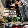 Shop Retail to Buy in Minato-ku Exterior