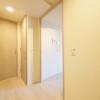 1DK Apartment to Buy in Osaka-shi Chuo-ku Interior