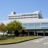 5SLDK 戸建て 目黒区 総合病院