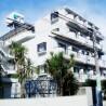 在浦安市內租賃1R 公寓大廈 的房產 戶外