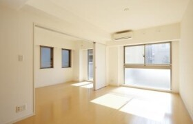 澀谷區富ヶ谷-1SLDK公寓大廈