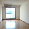 1K Apartment to Rent in Setagaya-ku Living Room