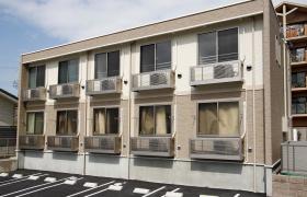1LDK Apartment in Fujisatocho - Nagoya-shi Meito-ku