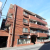 1LDK Apartment to Buy in Setagaya-ku Exterior
