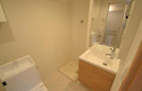 2DK Apartment in Kaigan(3-chome) - Minato-ku