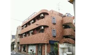1K Mansion in Hirata - Ichikawa-shi