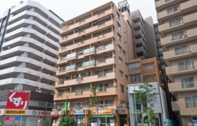 2DK {building type} in Higashiikebukuro - Toshima-ku