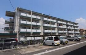 2K Mansion in Fujitacho fujii - Gobo-shi