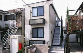 1K Apartment in Kannon - Kawasaki-shi Kawasaki-ku