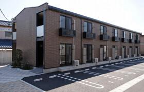 1K Apartment in Tokiwa - Yokkaichi-shi