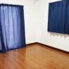 3SLDK House to Rent in Yokosuka-shi Interior