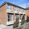 1K Apartment to Rent in Yokohama-shi Sakae-ku Exterior