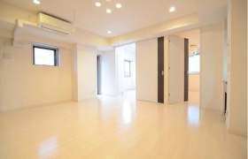2LDK Mansion in Bandaicho - Yokohama-shi Naka-ku