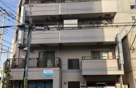 台東區今戸-整棟{building type}