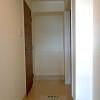 2LDK Apartment to Rent in Saitama-shi Chuo-ku Entrance