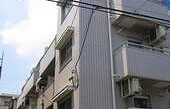 1R Apartment in Higashijujo - Kita-ku