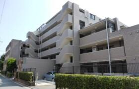 4LDK Mansion in Wakabayashi - Setagaya-ku