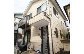 2SLDK {building type} in Oyaguchi kamicho - Itabashi-ku