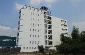 Whole Building {building type} in Fujima - Kawagoe-shi