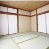Whole Building House to Buy in Inzai-shi Interior