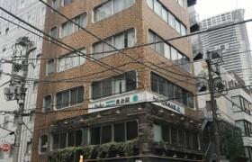 港區浜松町-整棟{building type}