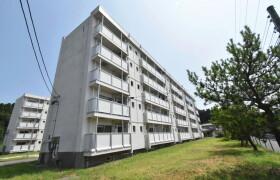 2K Mansion in Shimizu - Kahoku-gun Tsubata-machi