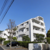 3LDK Apartment to Buy in Yokohama-shi Naka-ku Exterior