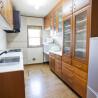 Shared Guesthouse to Rent in Setagaya-ku Kitchen