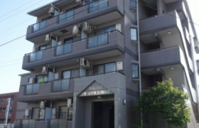 1K {building type} in Higashiurawa - Saitama-shi Midori-ku